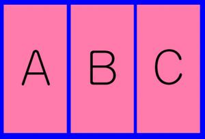 abc10