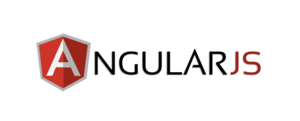 AngularJSのDirectiveについて(2)
