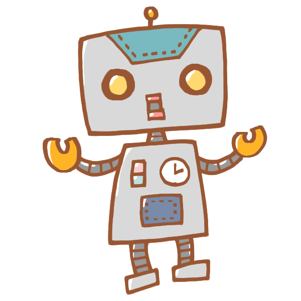 NTT docomoの雑談対話APIを使ったAI Bot