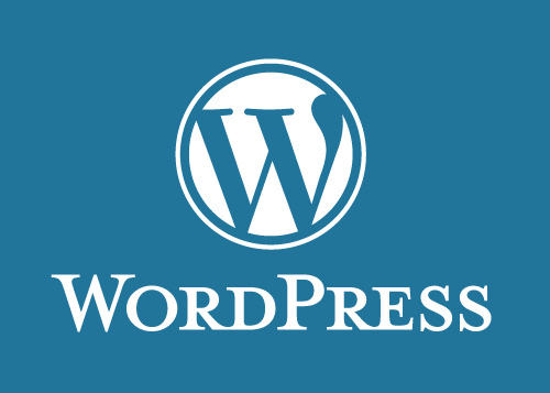 WordPress固定ページにカテゴリを設定する
