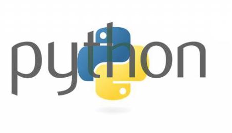 Python3入門(5)ループ文